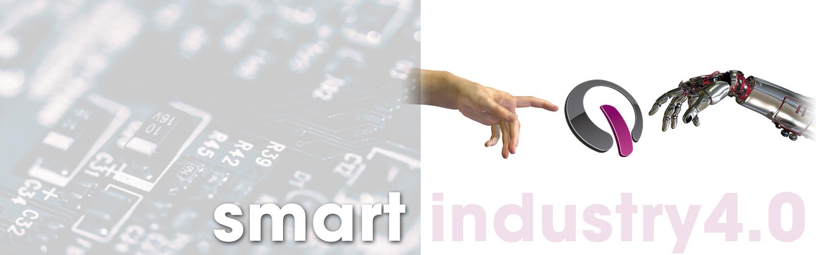 ebi industry 4.0 industria