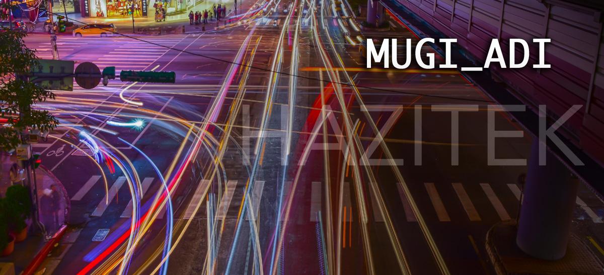 MUGI_adi birloki hazitek